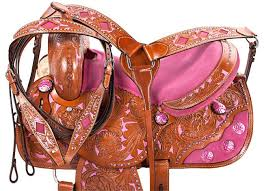 best black friday deals for vanning 14 best deal of the day images on pinterest horse saddles