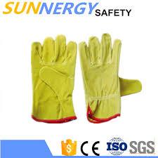 wholesale garden working glove online buy best garden working