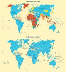 middle east map united nations avoiding the scourge of war the challenges of united nations