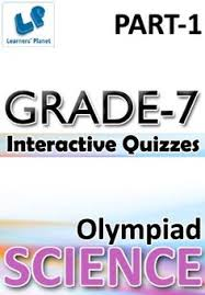 7 olympiad maths part 2 interactive quizzes u0026 worksheets on