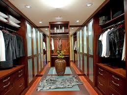 do it yourself closet design ideas home design ideas