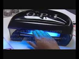 opi gel uv light opi axxium gel lacquer troubleshooting distributed by nazih