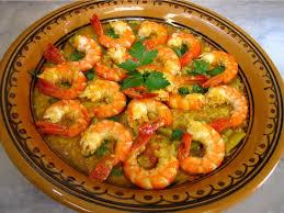 recette cuisine orientale recettes orientales avec photos
