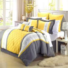 purple and yellow bedroom ideas purple and yellow bedroom ideas webbkyrkan com webbkyrkan com what