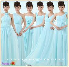 bridesmaid dresses under 100 2017 wedding ideas magazine