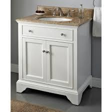 Toronto Bathroom Vanity Ideas Fairmont Bathroom Vanities Regarding Satisfying Fairmont