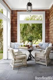 outdoor living room design photos indoor furniture ideas sets