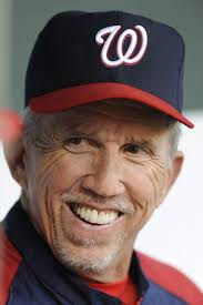 The Doc And Darryl Mets - davey johnson 5 fast facts you need to know heavy com