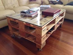 industrial glass coffee table coffee tables thippo