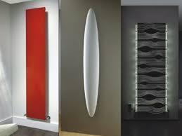 heizk rper k che best designer heizkorper minimalistischem look gallery ghostwire