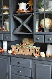 thanksgiving tablescape and free printable thanksgiving place