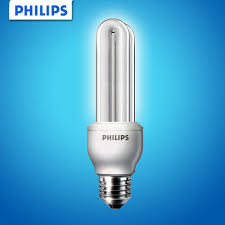 buy special genuine philips energy saving lamps u e27 large