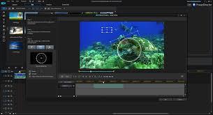 Ashampoo Home Designer Pro Opinie Director Suite 5 Sklep Vebo Pl