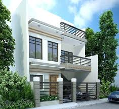 home design for small homes small modern house designs from around the small modern house