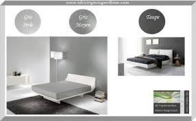 chambre gris perle deco chambre gris peinture séduisant couleur gris perle pour chambre