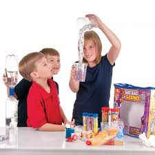 steve spangler science experiments science toys classroom kits