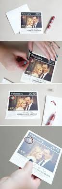 faire part mariage avec photo diy faire part de mariage original pour moins de 20 euros
