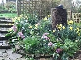 victorian cottage garden u2013 exhort me