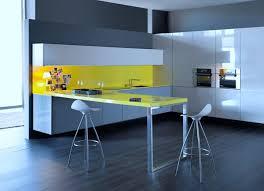 colorful kitchen design modern colorful kitchen designs adorable home