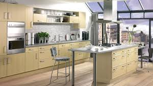 100 kitchen wallpaper borders ideas kitchen wallpaper