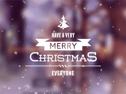 a merry everyone pictures photos and images
