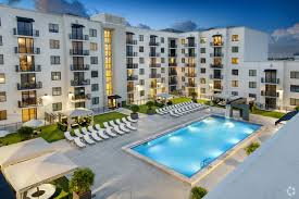 Two Bedroom Apartments In Florida 2 Bedroom Apartments For Rent In Miami Fl Apartments Com