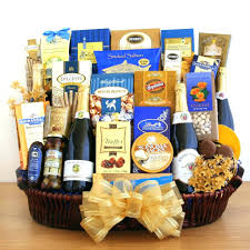wine basket ideas italian gift baskets gourmet basket ideas with wine themed