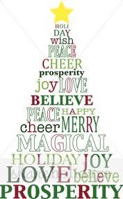 christmas tree merry christmas clip art u2013 merry christmas u0026 happy