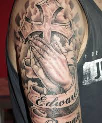 cool tattoos nisartmacka com