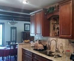 fancy kitchen islands ideas for kitchen islands kitchen vent designs pictures of