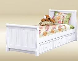 Plans For Bunk Bed With Trundle by Bedroom Stylish Excellent Sofa Kids Twin Beds With Storage Loft