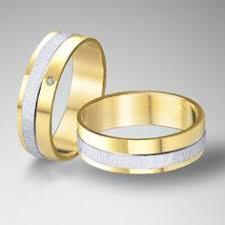 alliances de mariage référence bg1417 alliance de mariage 2 ors or jaune et or blanc