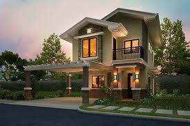mediterranean house design wonderful looking mediterranean house design in the philippines 7