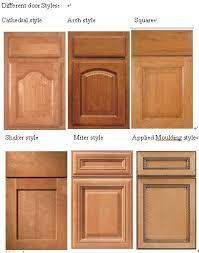 Kitchen Cabinet Door Design by Inspiration Of Kitchen Cabinet Door Styles And Shaker Kitchen