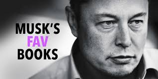 biography book elon musk 10 books elon musk tesla founder and billionaire wants you to