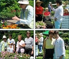 Clark Botanical Gardens Clark Botanic Garden