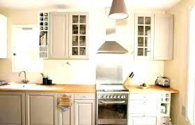 peindre meuble cuisine mélaminé repeindre meuble de cuisine repeindre les meubles de cuisine