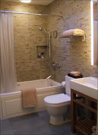 country bathroom remodel ideas bathrooms design country bathroom remodel idea with bright