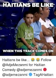 Haitian Meme - haitians be like i don t trust banks memes com memes com meme