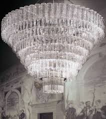 Chandelier Synonym 9 Best Glass Prism Chandeliers Lights Images On Pinterest