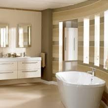 Retro Bathtubs Design Bathtub Lazer