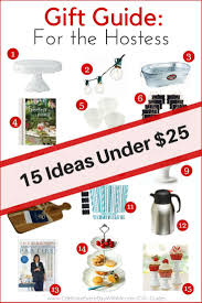 Best Gifts Under 25 by 131 Best Gift Ideas Images On Pinterest Gifts Gift Basket And