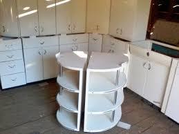 Vintage Metal Kitchen Cabinets Used Kitchen Cabinets Craigslist Good Furniture Net