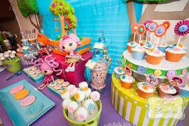 lalaloopsy party supplies lalaloopsy party ideas and plus lalaloopsy birthday supplies and