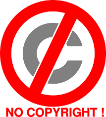 free vector graphic copyright free cc0 license free