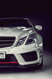 681 best mercedes benz images on pinterest car dream cars and
