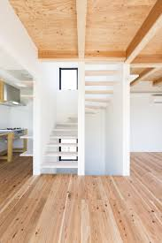 shouse house plans hibarigaoka s house makes the most of a small lot japanese kaida