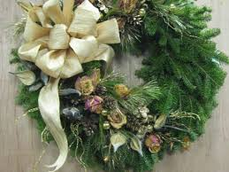 buy local trees and wreaths for sale in the