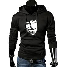 no name hoodies no name hoodies suppliers and manufacturers at
