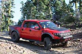 Ford Raptor Truck Bed Accessories - 2010 2014 ford raptor parts and accessories buyers guide